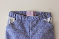 Cisse by Lily en Woody Woody, Gym Shorts Womens, Fashion Photography, Lily, Knitting, Sewing, Boys, Handmade, Clothes