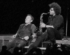 Bruce Springsteen and The E Street Band – December 10, 2012 – Palacio De Los Deportes, Mexico City, Mexico