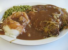 liver and onions with gravy | liver-and-onions-with-spuds-and-gravy.jpg