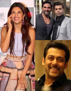EXCLUSIVE: 'I owe 'Brothers' to Salman Khan, Akshay Kumar, Karan Johar and Karan Malhotra' - Jacqueline Fernandez | PINKVILLA