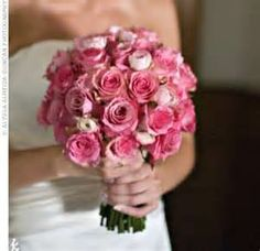 flowers for 2014 weddings ideas | Roses For Wedding Day Favors Unique Wedding Flower Favors & Ideas