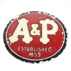 https://www.vintagefindz.com/vintage-porcelain-signs-vintage-gas-station-signs-vintage-advertising-signs/glass-reverse-painted-ap-sign