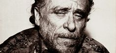 10 Awesome Quotes From The One And Only, Charles Bukowski - Ned Hardy Charles Bukowski Citations, Henry Charles Bukowski, Charles Bukowski Quotes, Story Writer, Portrait Sketches, People Of Interest, Poetry Books, Book Lovers, Best Quotes