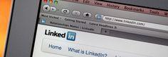 LinkedIn, agora, permite que usuário siga pessoas influentes