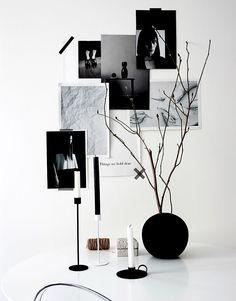 12-deko-home-photo-krista-keltanen-11