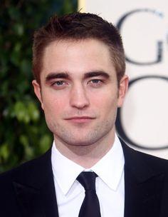Robert+Pattinson+Talks+%E2%80%98Fifty+Shades%E2%80%99+Role+With+E.+L.+James+%E2%80%94%C2%A0Report