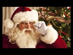 Fun Free Christmas Activities for kids including a free personalized video message from Santa, free coloring sheets and eBooks plus learn how to track Santa! Christmas Trivia, Christmas Episodes, Merry Christmas, After Christmas, Christmas Movies, Christmas Holidays, Christmas Ideas, Christmas Facts, Holiday Ideas
