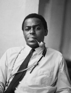 """Archie Shepp (born May 24, 1937) is an American jazz saxophonist. Shepp is best known for his passionately Afrocentric music of the late 1960s, which focused on highlighting the injustices faced by African Americans, as well as for his work with the New York Contemporary Five, Horace Parlan, and his collaborations with his """"New Thing"""" contemporaries, most notably Cecil Taylor and John Coltrane."""