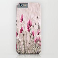Tanja Riedel (tanjariedel) Poppy Pastell Pink by Tanja Riedel