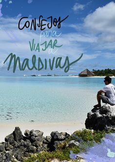 13 Ideas De Maldivas Maldivas Viajar A Maldivas Viajes