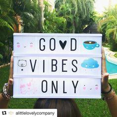 """Frilina Tutus on Instagram: """"Ya es viernes!!! @vincapervincamx gracias por la foto!!!"""""""