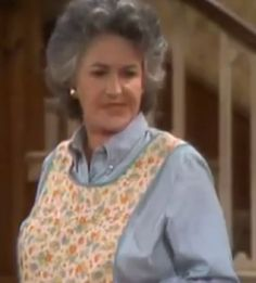 All in the Family TV show Wiki Family Tv, All In The Family, 70s Sitcoms, Dorothy Zbornak, Norman Lear, Archie Bunker, Bea Arthur, Sanford And Son