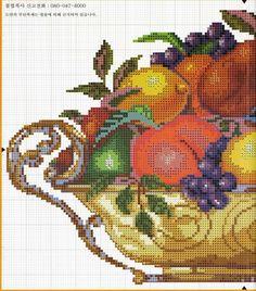 cocina frutero 1