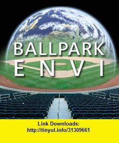 Ballpark Envi, iphone, ipad, ipod touch, itouch, itunes, appstore, torrent, downloads, rapidshare, megaupload, fileserve