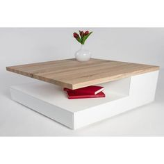 Http://i2.cdscdn.com/pdt2/5/3/6/1/700x700/peg6037657286536/rw/table Basse  Flora Sonoma Coloris Chene Clair 7
