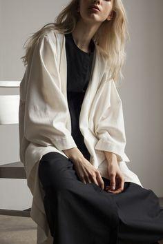 Lou Coat