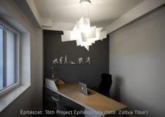 egyedi íróasztal készítés asztalossal Decals, Home Decor, Homemade Home Decor, Tags, Decal, Interior Design, Decoration Home, Home Interiors, Home Decoration