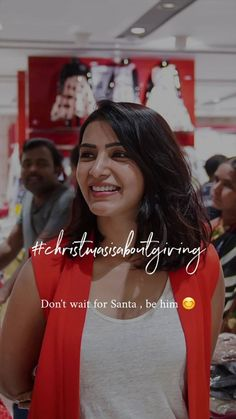 Samantha Images, Samantha Ruth, Diy Gift For Bff, Bollywood Fashion, Bollywood Style, South Actress, Everyday Fashion, Actresses, Actors