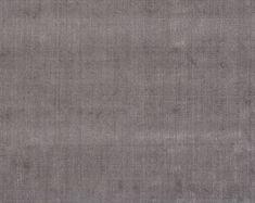 Product Details Home Carpet, Rugs On Carpet, Gaston Y Daniela, Textured Carpet, Top Interior Designers, Carpet Colors, Valley Road, Grey