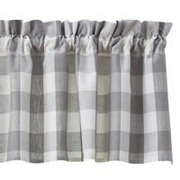 Page 21: Country Curtains | Farmhouse Curtains - Country Village Shoppe