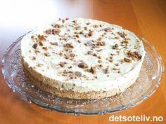Cake Recipes, Dessert Recipes, Pudding Desserts, Vanilla Cake, Baked Goods, Nom Nom, Cheesecake, Tiramisu, Food And Drink