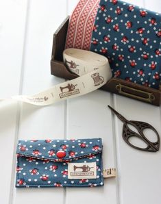 75 Easy Sewing Projects You Should Try via Brit + Co