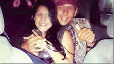 Venezolana y brasileños son condenados por trata de blancas en Panamá http://www.inmigrantesenpanama.com/2017/03/18/venezolana-y-brasileos-son-condenados-por-trata-de-blancas-en-panama/
