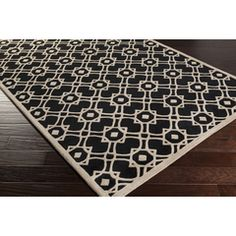 Surya G-5146 - Surya | Rugs, Pillows, Wall Decor, Lighting, Accent Furniture, Throws