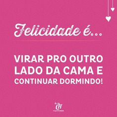 Bom sábado meninas! :D #sabado #saturday #felicidade #happyness #sleep #dormir #felice #caprichoshoes #amo #wakeup