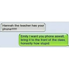 LOLllll via @overstockfrenzy I Want You, Things I Want, Bring It On, Teacher, Instagram, Professor