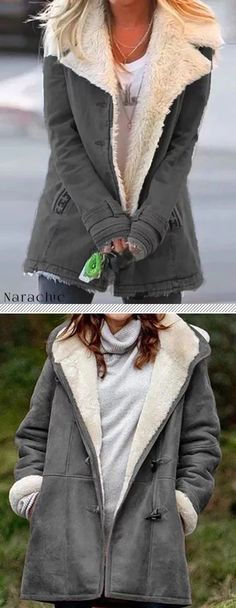 Narachic is a fast fashion brand,we are selling popular women's and men's clothing,shoes and bags and accessories! Fast Fashion Brands, Latest Fashion Trends, Fall Winter Outfits, Autumn Winter Fashion, Boho Fashion, Fashion Outfits, Womens Fashion, Pretty Outfits, Cool Outfits
