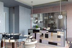 Top Interior Designers | Jean-Louis Deniot
