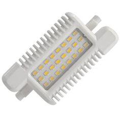 LAMPADA LED ASSIALE ATTACCO RS7 9W 118MM Luci LED LAMPADE |Solar Automation|antifurto|automatismi|citofonia|videocitofonia|automatismi solari|illuminazione solare|insegne a led|insegne pubblicitarie|kit solari|lavagne luminose|antiallagamento|antifurti per ponteggi|barriere stradali|salvaparcheggio|catena stradale|domotica wireless|climatizzatori wifi|pannelli riscaldanti|radiocomandi|kit pompa di calore aria-acqua|termo arredo elettrico|boiler scalda acqua a pompa di calore|climatizzatore…