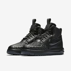 new style 86539 994f0 Nike Lunar Force 1 Duckboot  17 Men s Boot