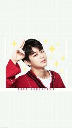 Hello My Love, Say Hello, Ikon Songs, Ikon Member, Ikon Kpop, Kim Jinhwan, Jay Song, Ikon Wallpaper, Celebrity