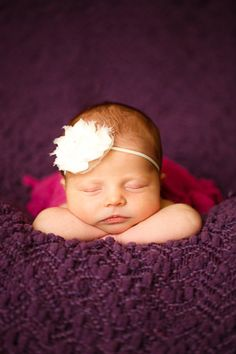 Denver Newborn Photography | Colorado Newborn Baby Photographers | Newborn Photo Ideas