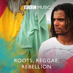 Roots, Reggae, Rebellion - BBC Documentary 2016  #BBC4 #bigyouth #BobMarley #BurningSpear #Jamaica #Jamaicanmusic #leonardphowell #PeterTosh #rastafari #reggaedocumentary #ReggaeMusic #RootsReggaeRebellion #steelpulse