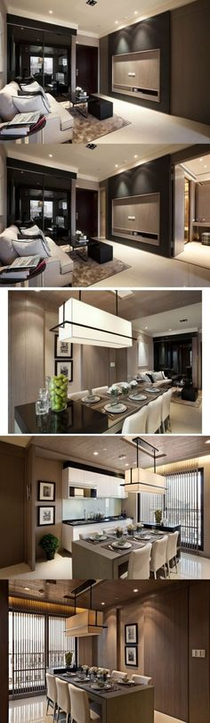 Modern Home Designs — Modern Home Designs