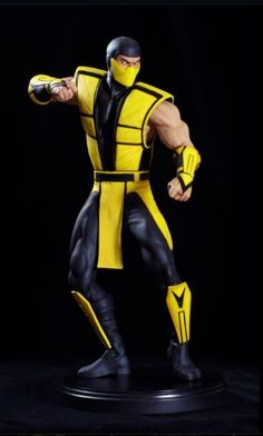93 mejores imágenes de Mortal Kombat Merchandising  c08cb6767ee19