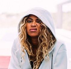 Beyoncé - Mood Follow us @msbeautyhair Get coupon code: R43K on www.msbeautyhair.com