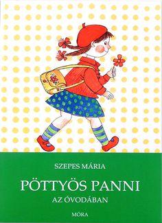szepes_maria_pottyos_panni_az_ovodaban