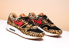 the latest 14645 e8225 Image result for nike atmos animal pack 2.0
