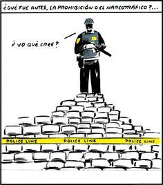 Viñeta: El Roto - 2015-03-02   Opinión   EL PAÍS