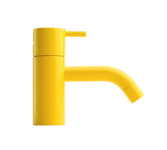 Vola yellow