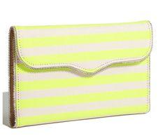 #Bag #FashionCherry #Fashion