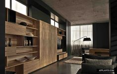 House_Aupiais_Site_Interior_Design_afflante_com_4