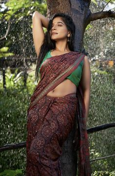 Tollywood actress Sakshi Agarwal hot navel photo in saree South Indian Actress Navel Photos Photograph SOUTH INDIAN ACTRESS NAVEL PHOTOS PHOTOGRAPH |  #FASHION #EDUCRATSWEB | In this article, you can see photos & images. Moreover, you can see new wallpapers, pics, images, and pictures for free download. On top of that, you can see other  pictures & photos for download. For more images visit my website and download photos.