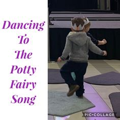 The Potty Fairy song gets kids on their feet and dancing! Ask Alexa to play for you! You might find yourself dancing too! Popular Books, Potty Training, Fun Learning, Little Ones, Dancing, Finding Yourself, Fairy, Songs, Play
