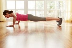 Try them now to tone and tighten.