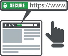 TripAdivsor makes update to its website security and it could impact your website traffic